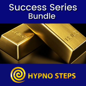 Success Series Bundle