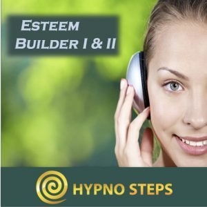 Esteem Builder One