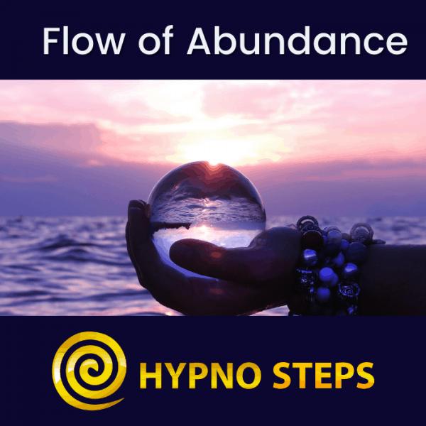 Flow of Abundance