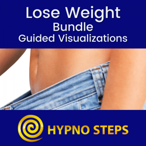 Lose Weight Bundle