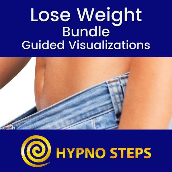 Lose Weight Bundle
