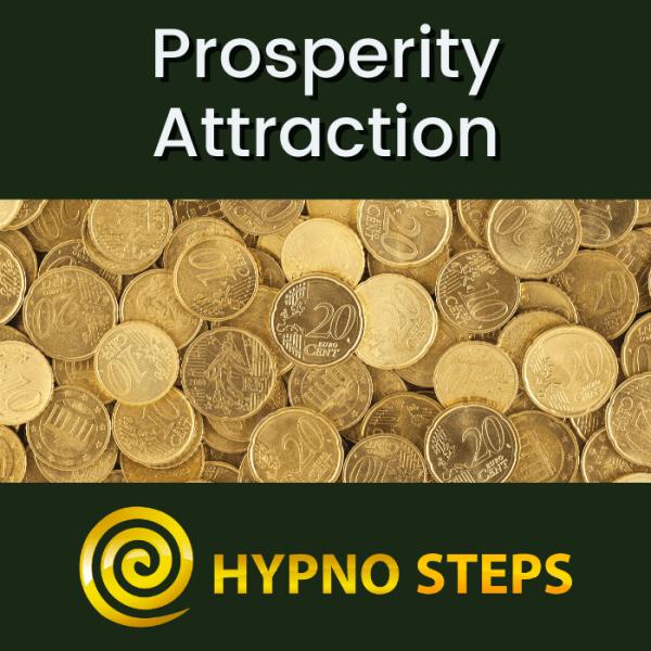 Prosperity Attraction