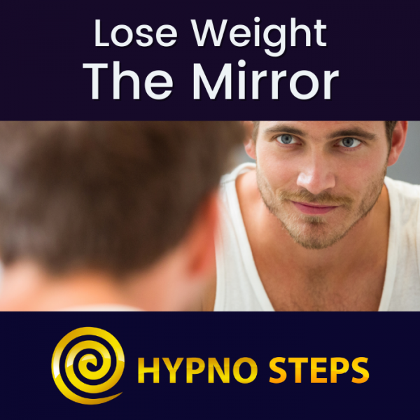Lose Weight The Mirror