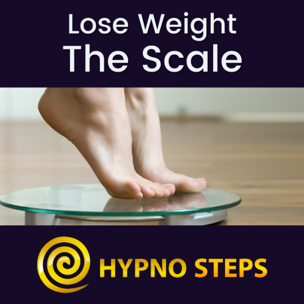 Lose Weight The Scale